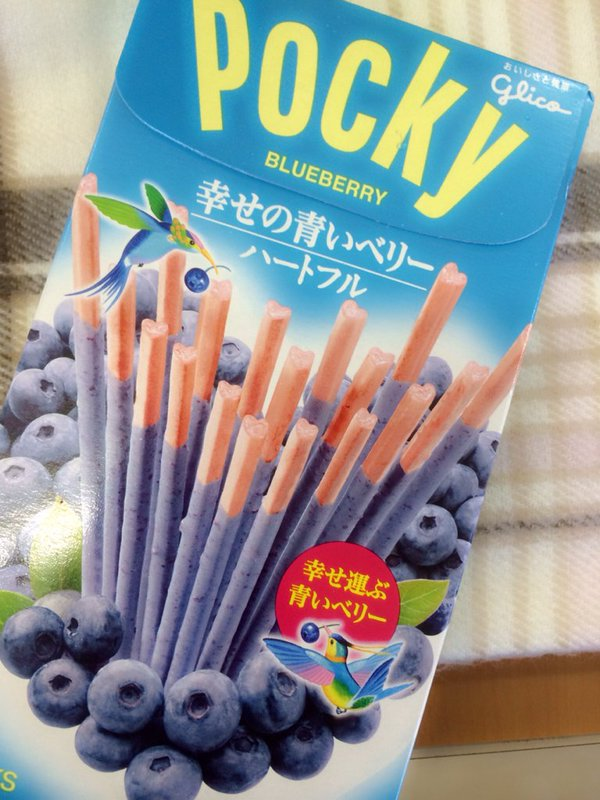 pocky-blueberry_01