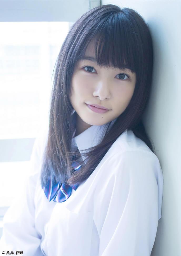 sakuraihinako_1