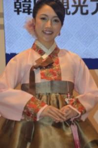 miyazakikensuke_05