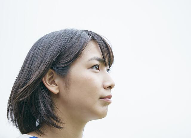 nozakimanaho_04