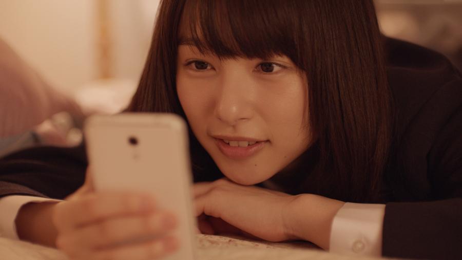 sakuraihinako-shironeko_03