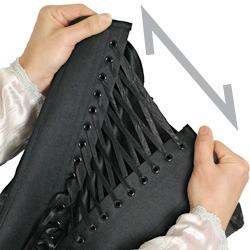 corset_03