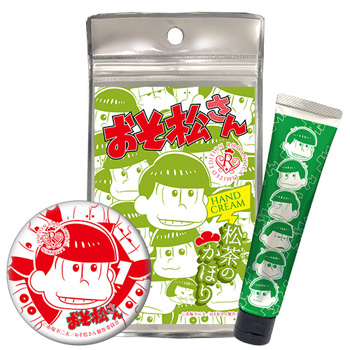 osomatsu-handcream_01