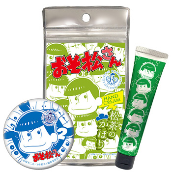 osomatsu-handcream_02