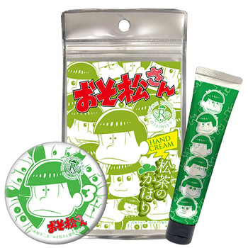 osomatsu-handcream_03