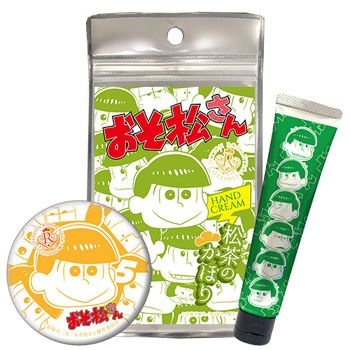 osomatsu-handcream_05