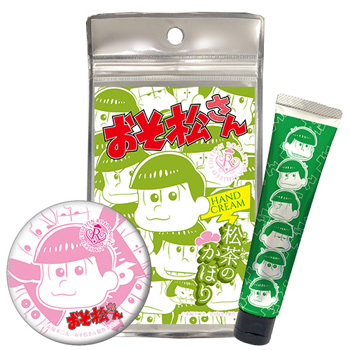 osomatsu-handcream_06