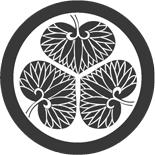 tokugawa-kamon