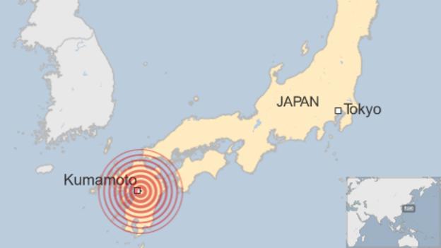 bbc-kumamoto-earthquake