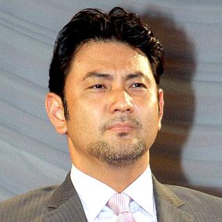 fujimototakahiro