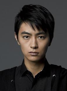 hosodayoshihiko