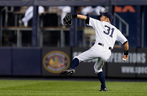 ichiro-fielding