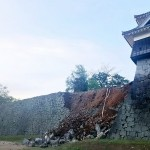kumamotojo-earthquake