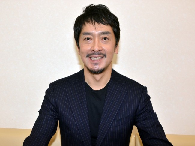 kuriharahideo