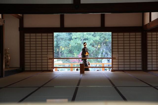 sanadamaru-kimono