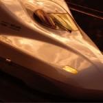 shinkansen-kyushu-n700