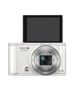 CASIO EX-ZR3100