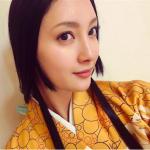 菜々緒_瀬名姫
