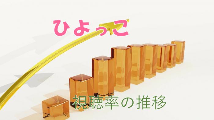 ひよっこ (テレビドラマ)の画像 p1_12