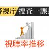 「警視庁・捜査一課長3」視聴率一覧&グラフ推移