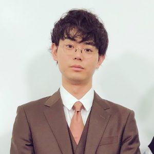 3年A組 菅田将暉