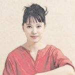 スカーレット_戸田恵梨香